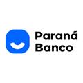 PARANÁ BANCO S/A